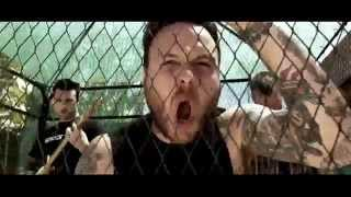 Stick To Your Guns ft. Walter Delgado - Nothing You Can Do To Me