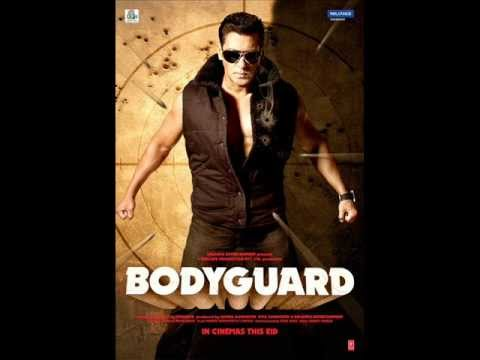 Teri Meri Full Song  With Lyrics - Bodyguard Hindi Movie 2011 video