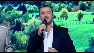 Milomir Miljanic Miljan i Dule Rajkovic Sta te muci brate BN Music 2015