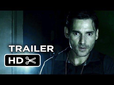 Deliver Us from Evil Official Trailer