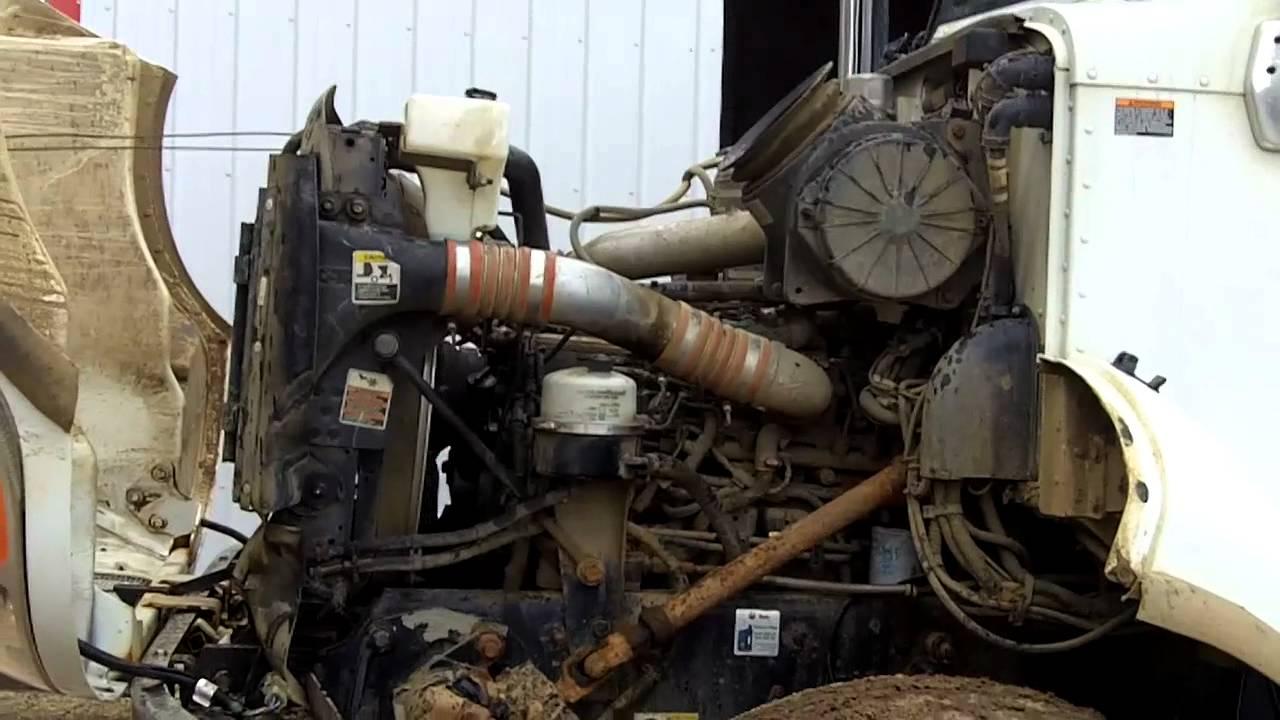 international truck wiring harness cummins 8 3 dpf delete redneck style youtube  cummins 8 3 dpf delete redneck style youtube
