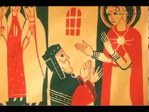 SPC i vernici danas slave Svetog Nikolu, 19.12.2012.