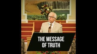 Sermon: Renewed Like the Eagle's (Psalm 103:1-5)