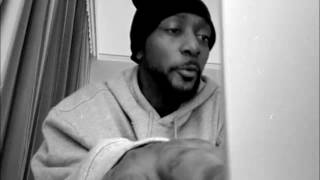 Krayzie Bone - Always Come Back (Unreleased)