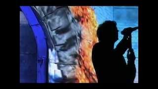 Watch Josh Groban For Always video