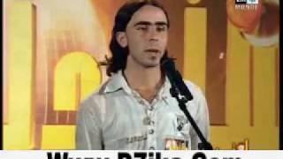 http://www.vxv.com/video/W7NG6q1uEDIZ/fatayat-www-xat-com-maghrebi ...