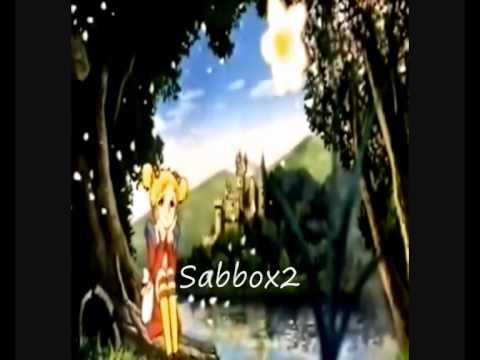 sabbox2