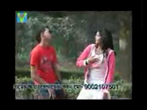 Bengali Song   Folk Song   New Bengali Hot Song   Purulia   Bankura video