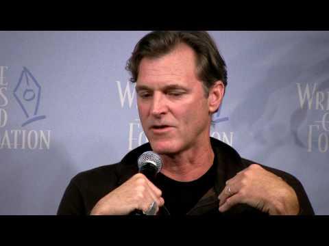 The Blind Side's John Lee Hancock On Sandra Bullock & Writing For Actors