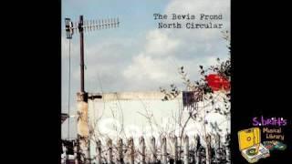 Watch Bevis Frond Eyeshine video