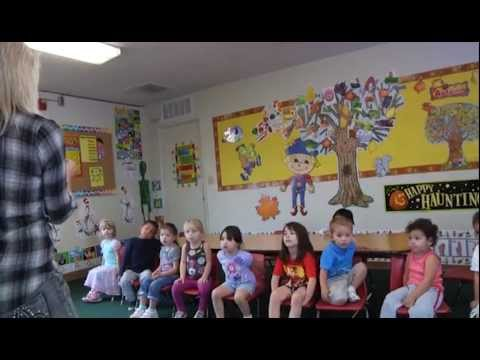 Palm Desert Learning Tree Private Preschool and Private Elementary School