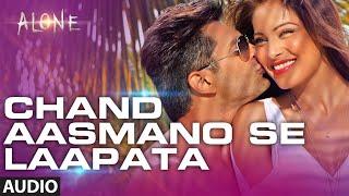 download lagu 'chand Aasmano Se Laapata' Full  Song  Alone gratis