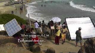 A Bollywood Affair by Sonali Dev