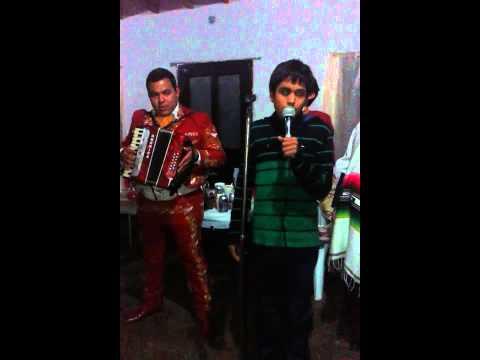 Mariachi los Viajeros de Ciudad Juárez