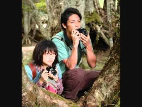 26 best korean movies/26 mejores peliculas coreanas (2)