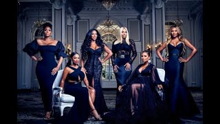 The Real Housewives of Atlanta Season 12 Episode 7 What Would Michelle O Do? Review