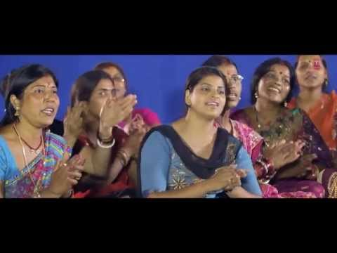 Chala Sakhi Shiv Charcha Bhajan [full Video Song] I Shiv Charcha (ek Aadhyatmik Jagran) video