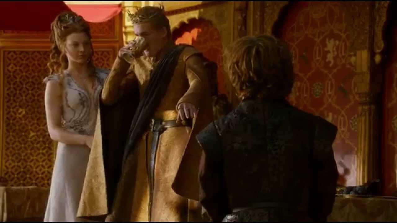 Matrimonio Tema Trono Di Spade : Il trono di spade game of thrones la morte