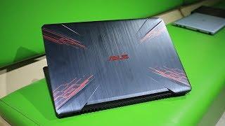 Asus Laptop Price in Bangladesh | ASUS TUF Gaming Laptop Review in Bangla | Gadget 360 Degree