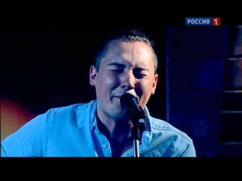 Ромарио (Роман Луговых) - Ромарио - Москва - Нева