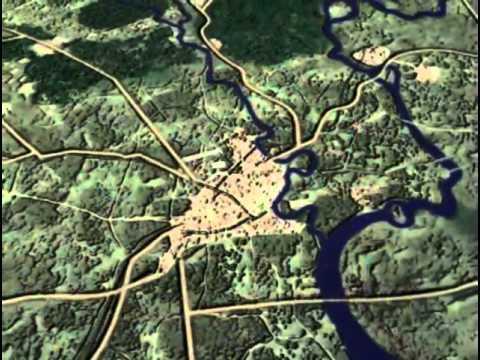 Battlefield Vietnam - Part 12: The Fall of Saigon