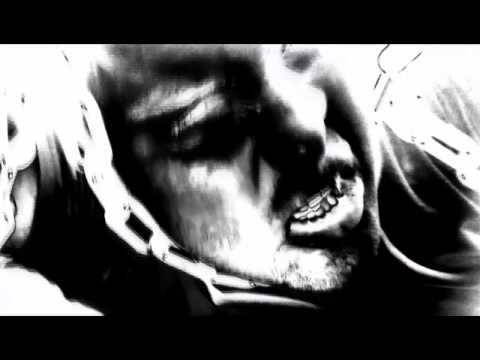 NAPALM DEATH - Analysis Paralysis (OFFICIAL VIDEO)