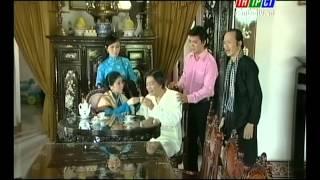 Trich doan: Tô Ánh Nguyệt ( Trong Huu, Thoai My, Hoai Linh, Le Tu...)