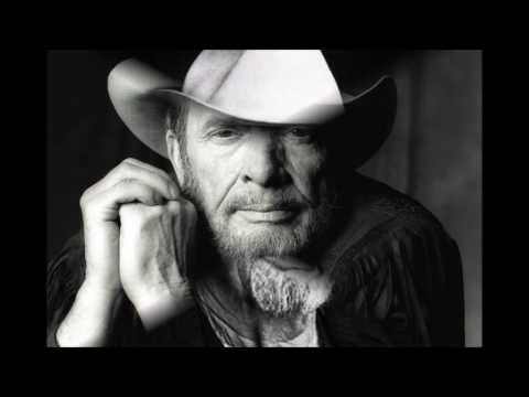 Merle Haggard - You Dont Love Me Anymore