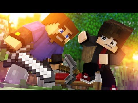 ВОЗВРАЩЕНИЕ ЛУЧШЕЙ КОМАНДЫ! - Minecraft Bed Wars