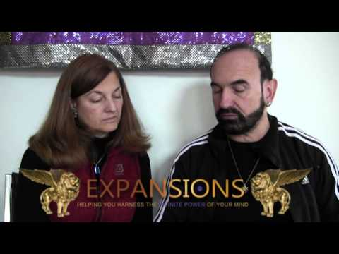 Expansions News - Paul Walker Ritual Death, False Flags Around The World, Shut Up & Eat Your Human