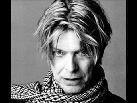 Bowie, David - Cat People