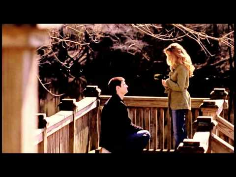 one tree hill | goodbye [seasons one - nine]