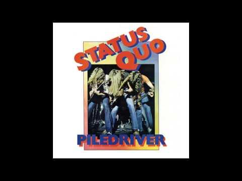 Status Quo - Oh Baby
