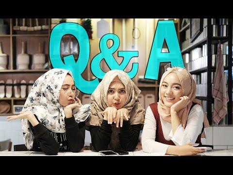 download lagu KAPAN NIKAH?  Instagram Q&A  Vee TV And Irlitalmaida gratis