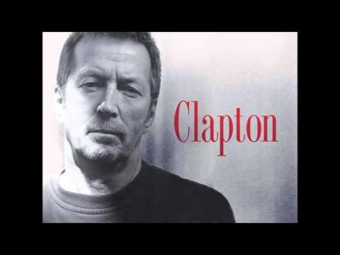Clapton, Eric - Unplugged Album