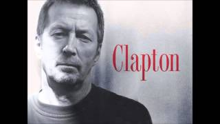 Download Lagu Eric Clapton Unplugged (Deluxe Edition) Gratis STAFABAND