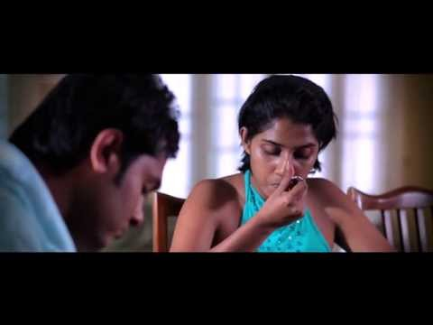 Akahema Man - Anithya Sinhala Movie Song video