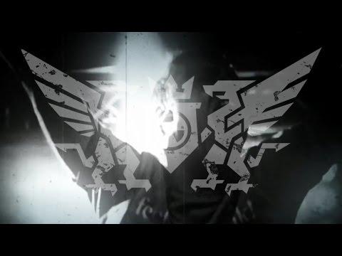 Ground Zero 2014 - Dark Matter - Official Trailer