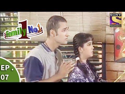 download lagu Family No.1 - Episode 7 - Rashmi Plays A gratis