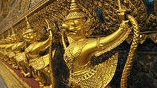 В поисках приключений - Таиланд (ч.3)