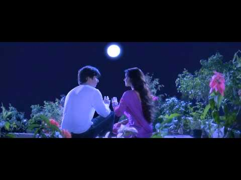 Mujhe Haq Hai Full HD Video Song)   Vivah New Hindi Movie Songs...