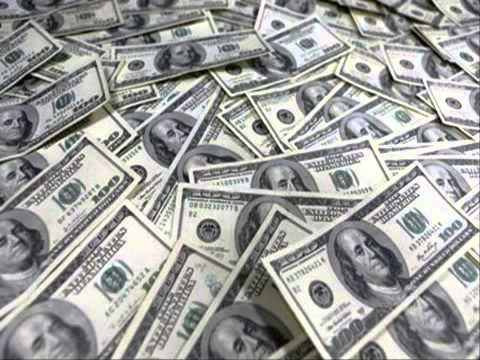 งานพิเศษ 21400 บาท ต่ออาทิตย์ TEL 0955173551