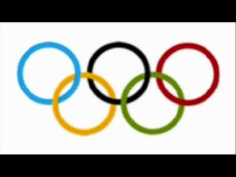 John Williams - Olympic Fanfare and Theme The Original 1984 Recording.wmv
