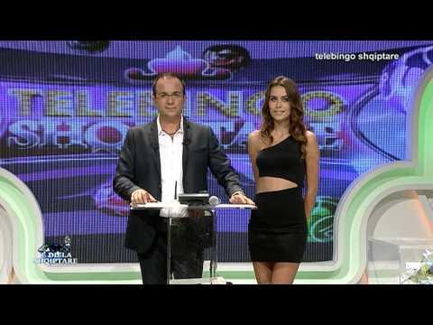diela shqiptare - Telebingo shqiptare (15 shtato