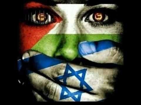 Krieg Israel gegen Muslime