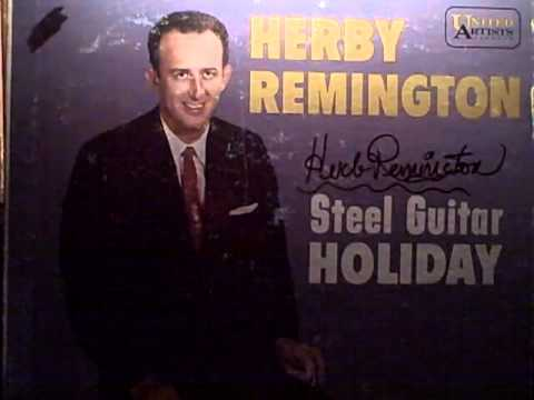 Herb Remington - Sam&Oscar released in 1961