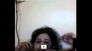 sadaf Gujrat call sex girl at skype