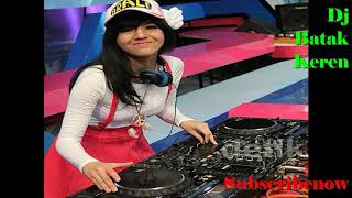 Download Lagu DJ BATAK KEREN Fuul Ampe Pagi Gratis STAFABAND
