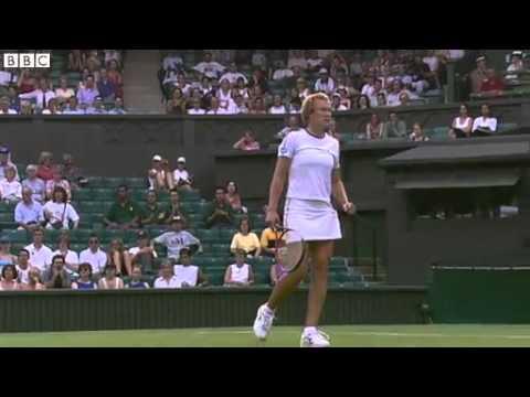 Tennis Elena Baltacha Former British number one dies of liver cancer