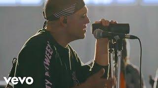 Kings Kaleidoscope - Sticks & Stones / Danger In The Jungle (Live In Between)